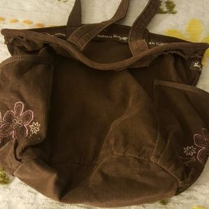 Thirty One  BrandTote Bag